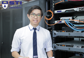 Foundation Certificate in Engineering (Electronic Systems) Level 3 in Myanmar